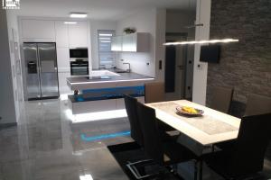 Kuchyně moderní
