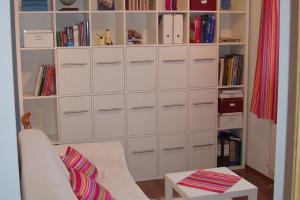 Ostatní nábytek