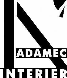 ADAMEC INTERIER
